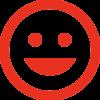 iconmonstr-smiley-7-240