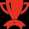 iconmonstr-trophy-11-240